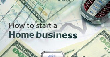 homebased_business