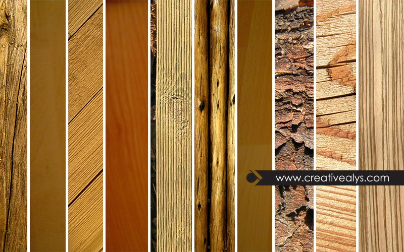 10-HQ-Wood-textures
