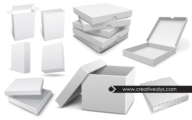 3d-packaging-vector-boxes