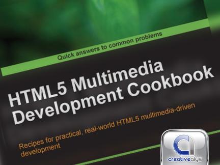 HTML5.Multimedia.Development