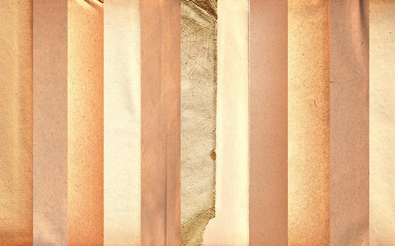 old-paper-hq-textures