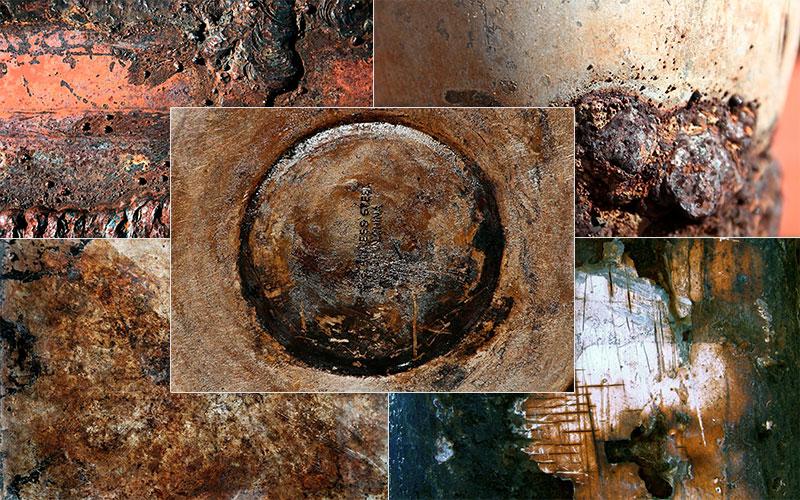 5-grunge-metal-hq-textures