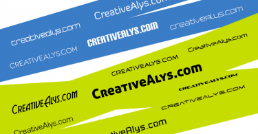 creative-style-fonts