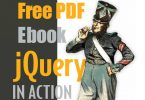 jQuery-in-Action-PDF-ebook