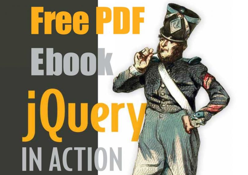 jQuery-in-Action-PDF-ebook