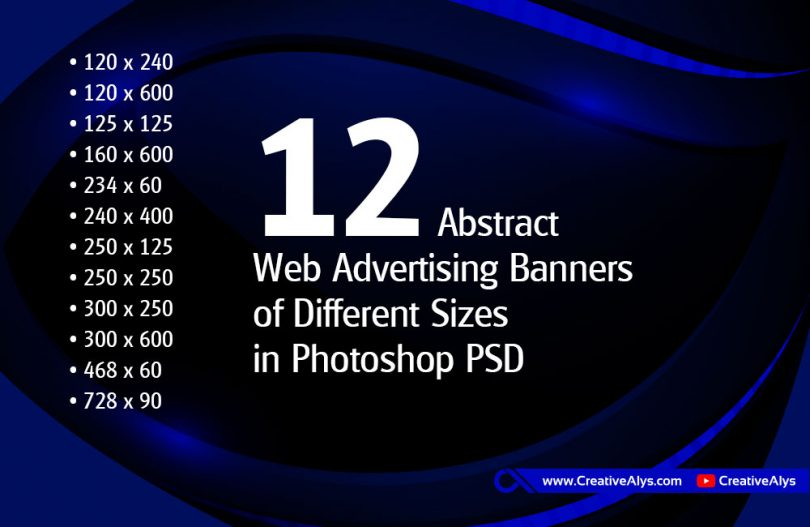 12-abstract-web-advertising-psd-banners-of-different-sizes