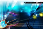 abstract-digital-technology-background