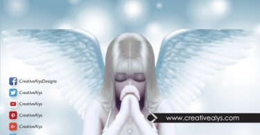 fantasy-angel-girl-vector-artwork