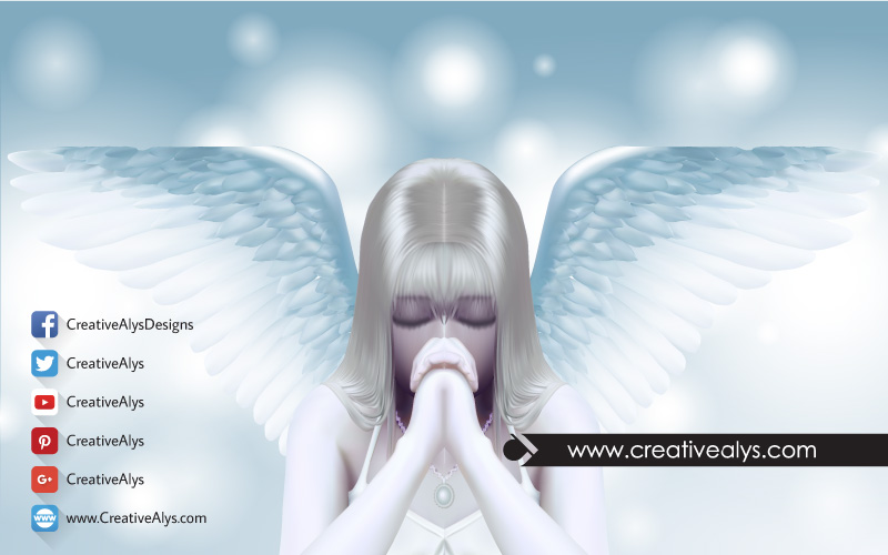 fantasy-angel-girl-vector-artwork