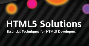 HTML5_Solutions_ebook