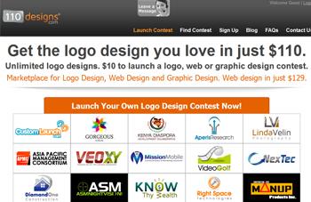 110designs.com