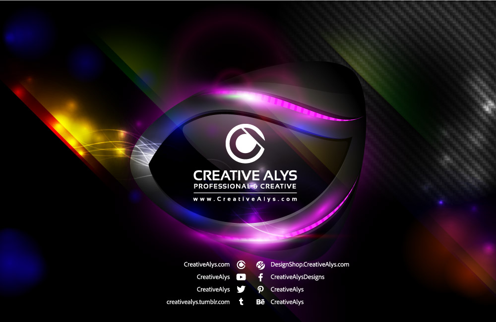 abstract-background-to-showcase-your-logo