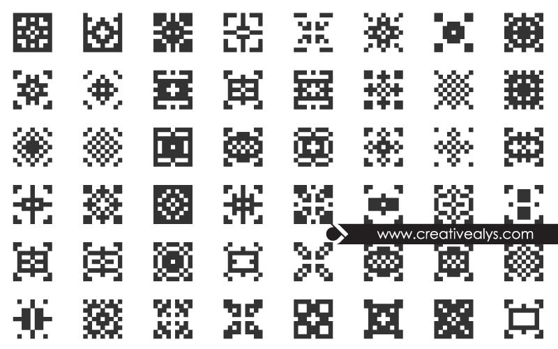 48-Vector-Design-Patterns