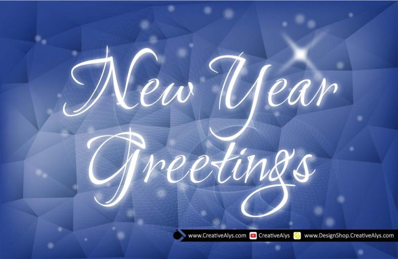 New-Year-Greetings