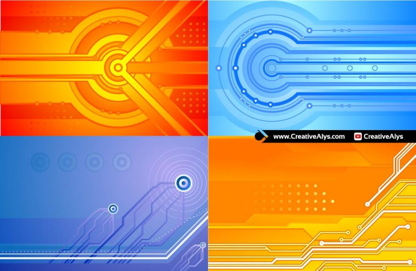 abstract-technology-backgrounds