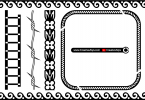 border-design-elements
