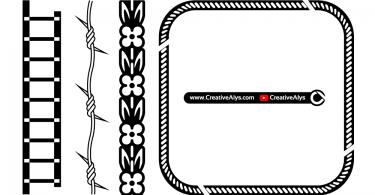 border-design-elements