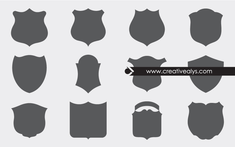crests-for-logo-design