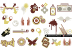 Graphic-Design-Vector-Elements