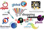 abstract-creative-logo-designs