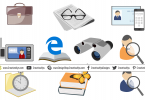 3d-business-internet-icons