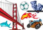 logo-graphics-illustrations