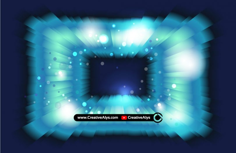 Creative-Background-For-Graphic-Design