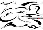 Creative-Vector-Swooshes