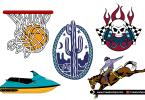 Graphics-for-Logo-Design