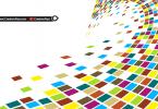 tiles-stock-vector