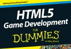 HTML5-Game-Development