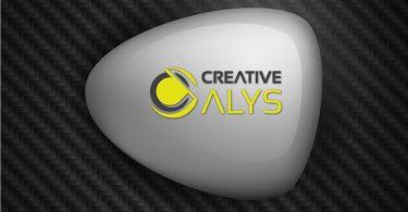 glossy-logo-design-mockup
