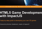 HTML5-Game-Programming-with-ImpactJS