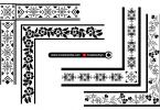 floral-border-frame-corners-designs
