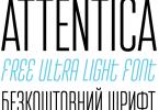 attentica-typography-1
