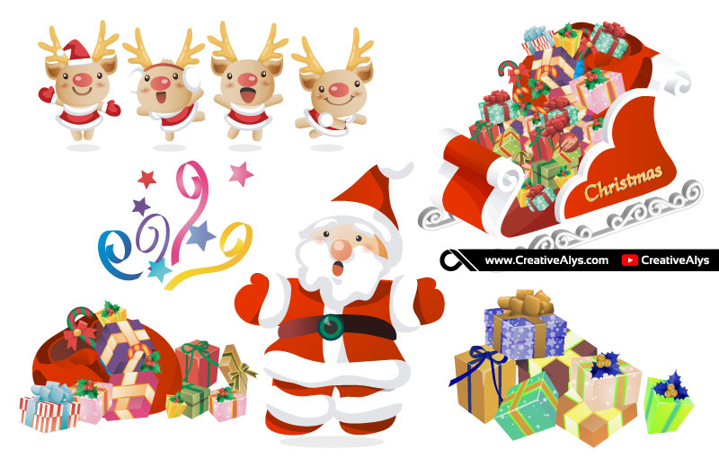 All-For-Christmas