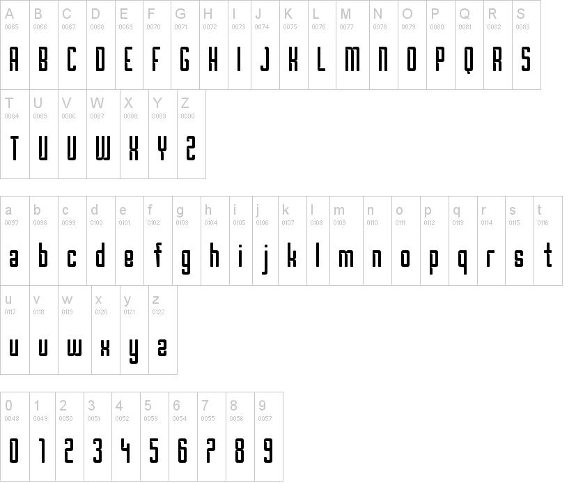 Borg-Typography-1