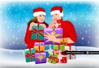 Christmas-Gifts-Vector-Artwork
