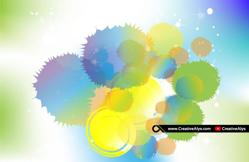 Multi-Color-Beautiful-Background-for-Christmas-Designs