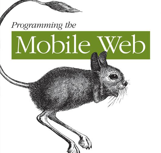 mobile-web-programming