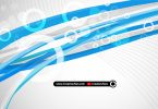 Abstract-Vector-Background-For-Graphic-Design