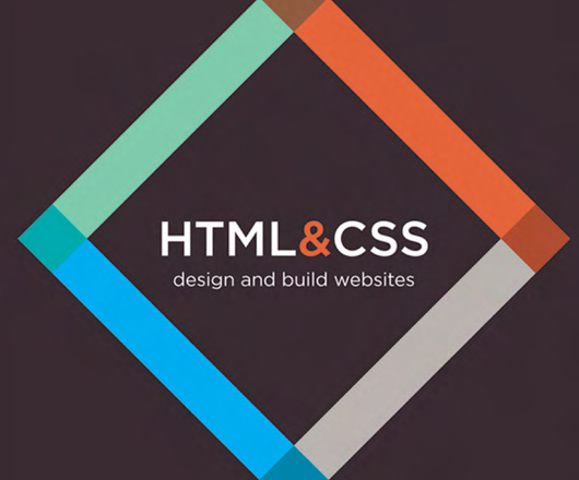 HTML&CSS_Design&build-webpages