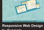 responsive-web-design-beginners-guide