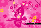 Awesome-Floral-Artwork