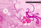 Lovely-Floral-Background