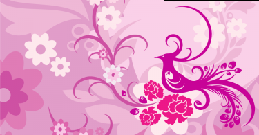 Lovely-Floral-Background