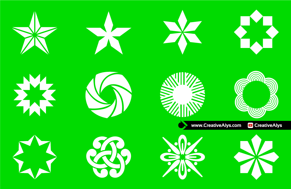 seamless design patterns