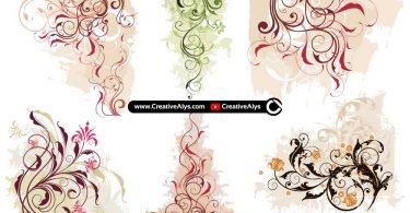 beautiful-floral-design-elements-2