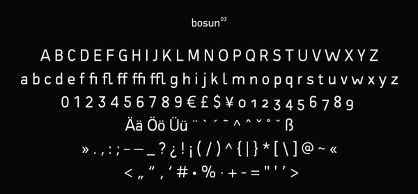 bosun-typography-1