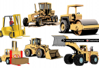 heavy-enginery-vehicles-vector-pack